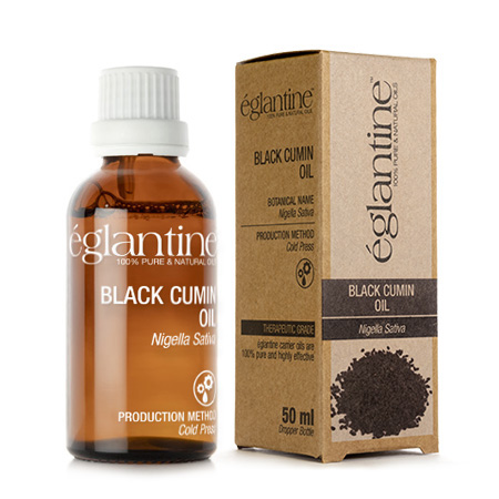 blackcumin